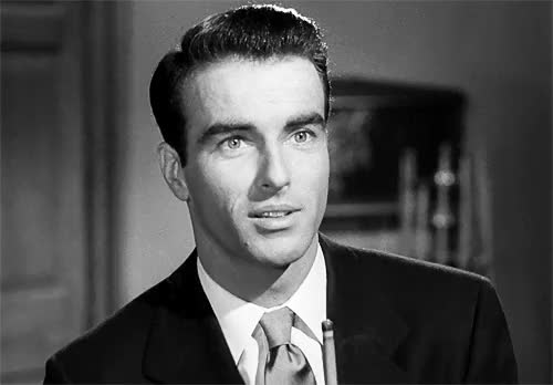 Watch this trending GIF on Gfycat. Discover more anthony perkins, bisexual, cary grant, farley granger, gay, hollywood, james dean, laurence olivier, marlon brando, montgomery clift, paul newman, rock hudson, sal mineo, tab hunter GIFs on Gfycat
