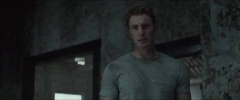 Watch this bucky barnes GIF on Gfycat. Discover more bucky barnes, captain america civil war, winter solider GIFs on Gfycat