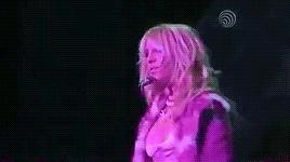 BritneySpears, shadow page GIFs