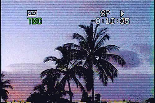 Watch and share Vhs Glitch If GIFs and Vaporwave GIFs on Gfycat