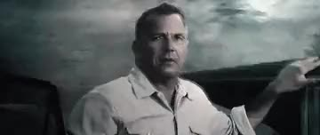 Watch this trending GIF on Gfycat. Discover more kevin costner GIFs on Gfycat