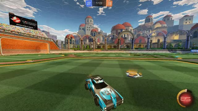 Watch and share Ranked GIFs by light_rl on Gfycat