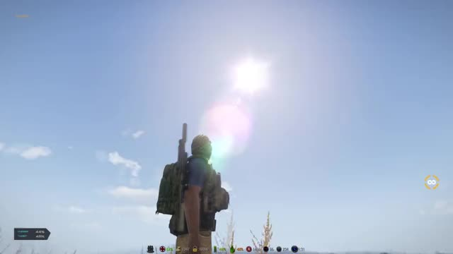 Watch and share Arma 3 GIFs and Glitch GIFs by headsNot on Gfycat