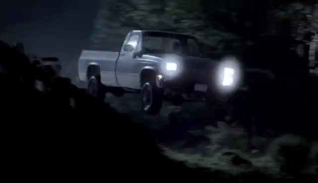 Watch and share Accident GIFs and 3x22 GIFs on Gfycat
