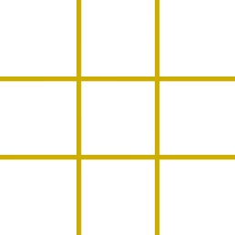 Watch and share TicTacToe GIFs on Gfycat