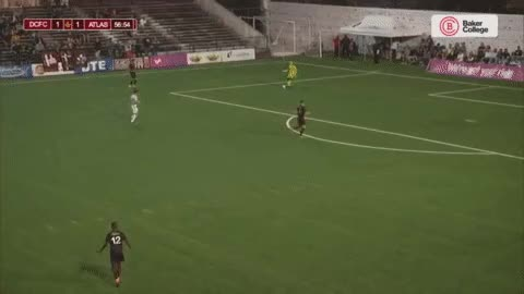 Watch and share Detroit City FC Vs. Atlas FC (19) GIFs on Gfycat