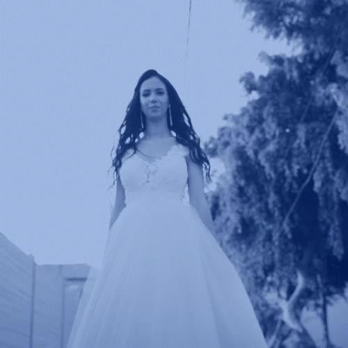 Watch and share Shira & Ori The Wedding GIFs by JoseFILM |גּוּזְפִילְם  on Gfycat