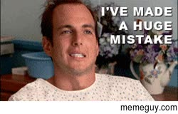 Watch Likes: 202 Like GIF on Gfycat. Discover more will arnett GIFs on Gfycat