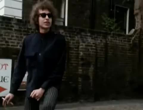 Watch bob dylan dicking around GIF on Gfycat. Discover more adorable, bob dylan, cute, funny, omg GIFs on Gfycat