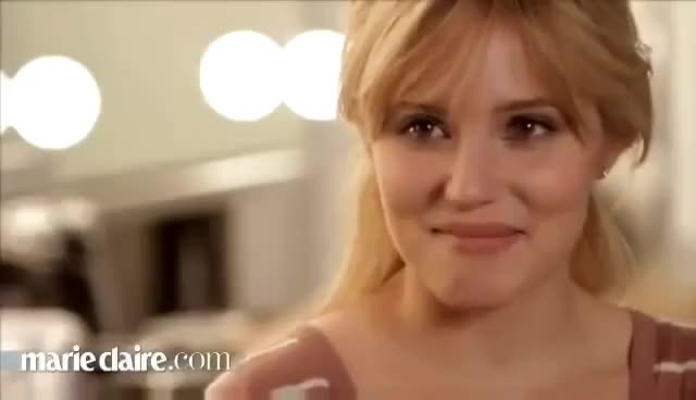 Watch Dianna Agron GIF on Gfycat. Discover more Emma Pierce GIFs on Gfycat
