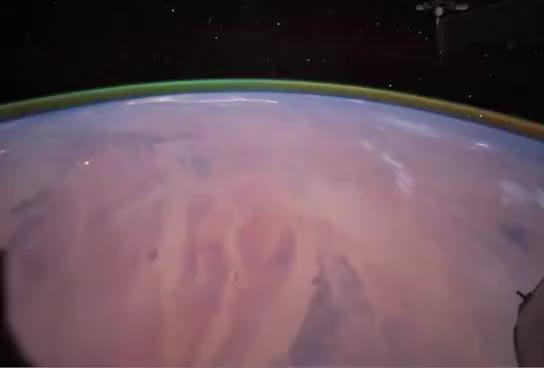 Watch and share Sahara GIFs on Gfycat