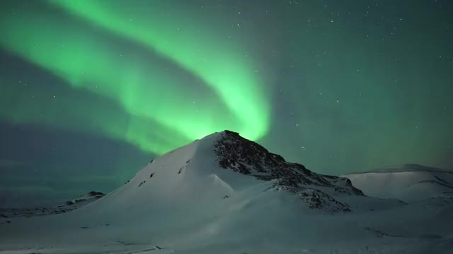 Watch Iceland Aurora GIF by RespectMyAuthoriteh (@respectmyauth) on Gfycat. Discover more related GIFs on Gfycat