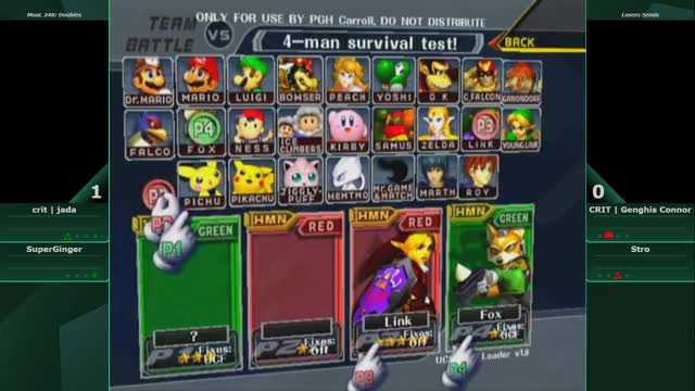 Watch and share Pghsmash GIFs and Gaming GIFs on Gfycat