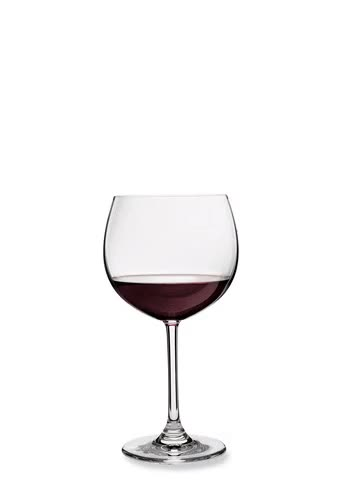 Watch 🍷 wine glass GIF on Gfycat. Discover more related GIFs on Gfycat
