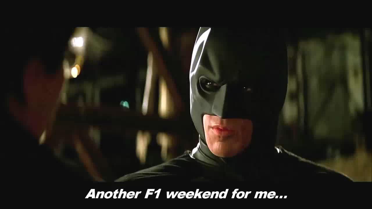 formula1, The Hero this sub deserves... (xGeoThumbs) GIFs