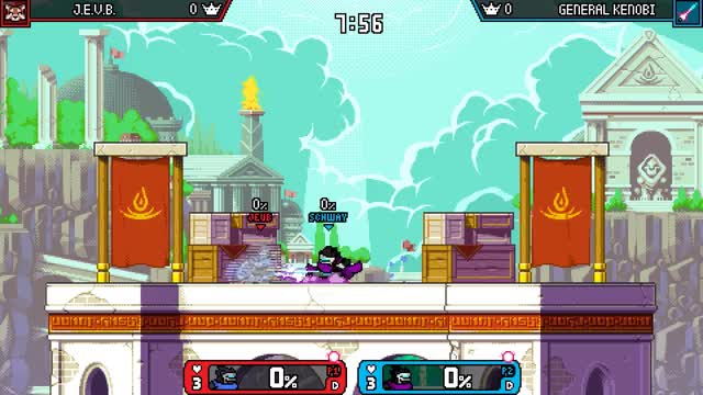 Watch and share Clairen GIFs on Gfycat