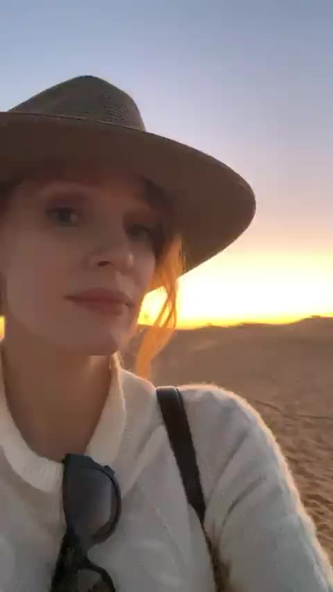 Watch and share Jessica Chastain GIFs and Celebrities GIFs by Richie on Gfycat