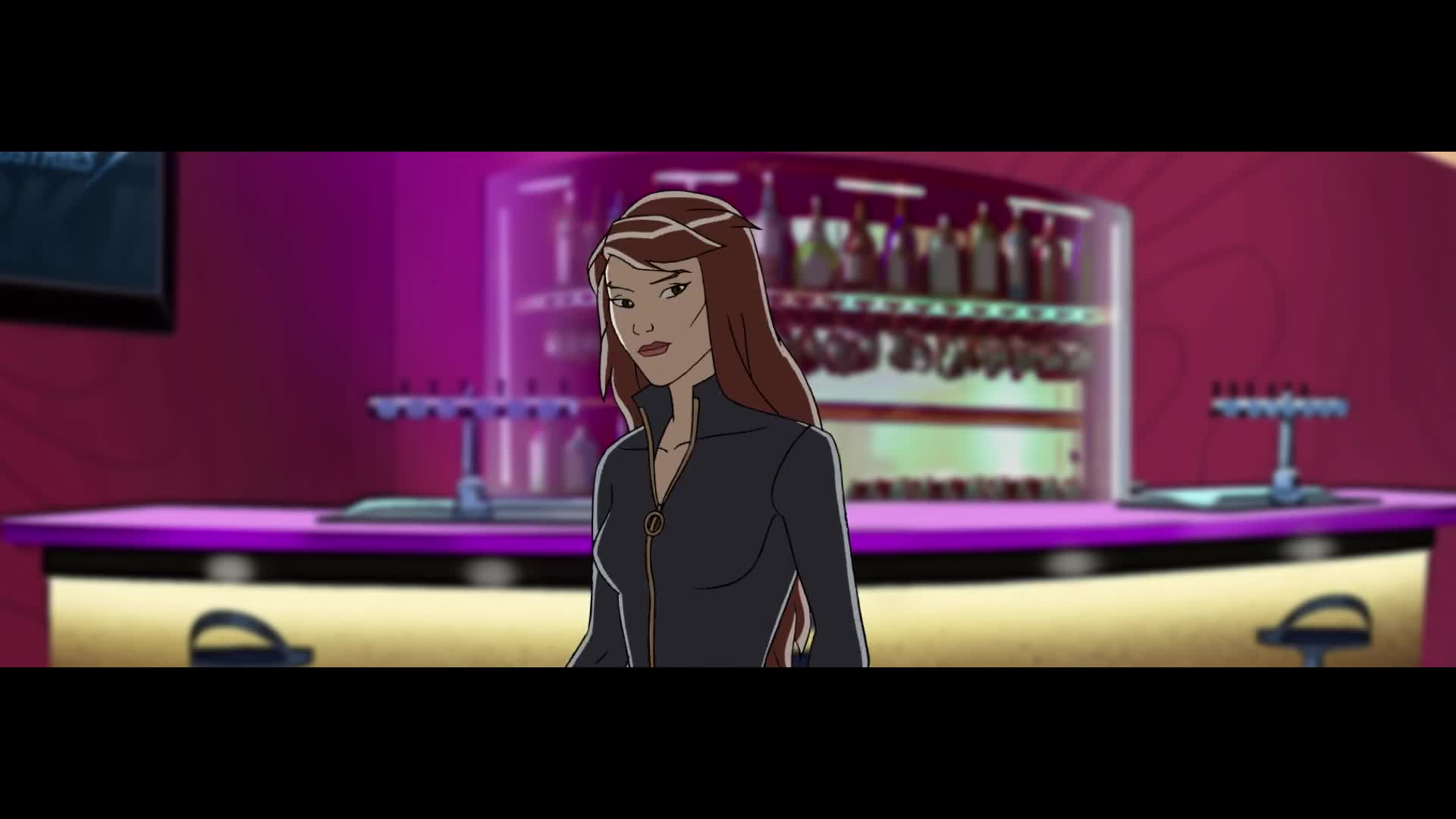 avengers age of ultron cartoon full episodes