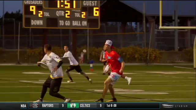 Watch this american ultimate disc league GIF by American Ultimate Disc League (@audl) on Gfycat. Discover more american ultimate disc league, audl, sports, ultimate, ultimate frisbee GIFs on Gfycat
