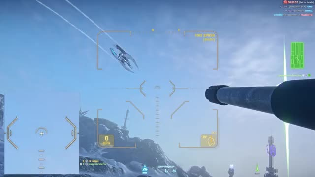 Watch and share Planetside GIFs by Wait what on Gfycat