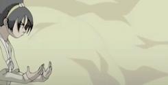 atla, avatar, avatar: the legend of aang, jfc, mygifset, toph, toph bei fong, battle. GIFs