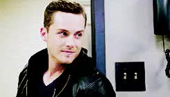 Watch and share Love Of My Life GIFs and Jay Halstead GIFs on Gfycat