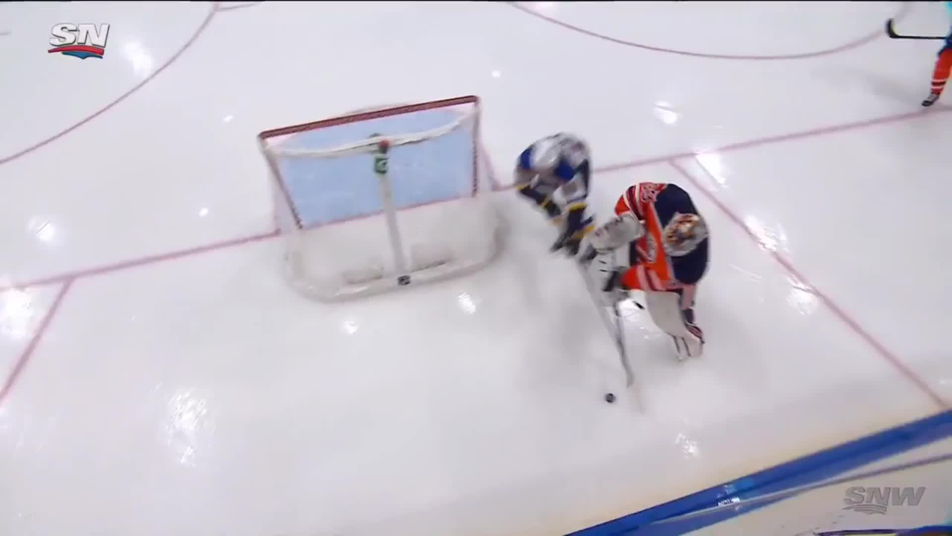 Talbot Givith and Taketh GIFs
