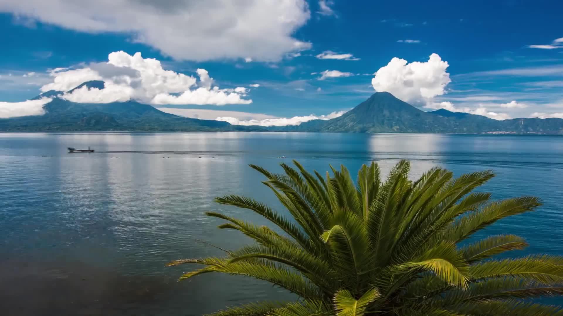 book of mormon, earthgifs, guatemala city (city/town/village), Guatemala - Land of Eternal Spring! in 4K! GIFs