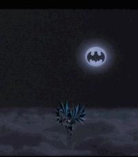 Watch and share Batman Condoms GIFs on Gfycat