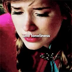 Watch Once Upon a Time Daily GIF on Gfycat. Discover more *, anna, anna of arendelle, annaedit, by vivian, misc, ouatedit GIFs on Gfycat