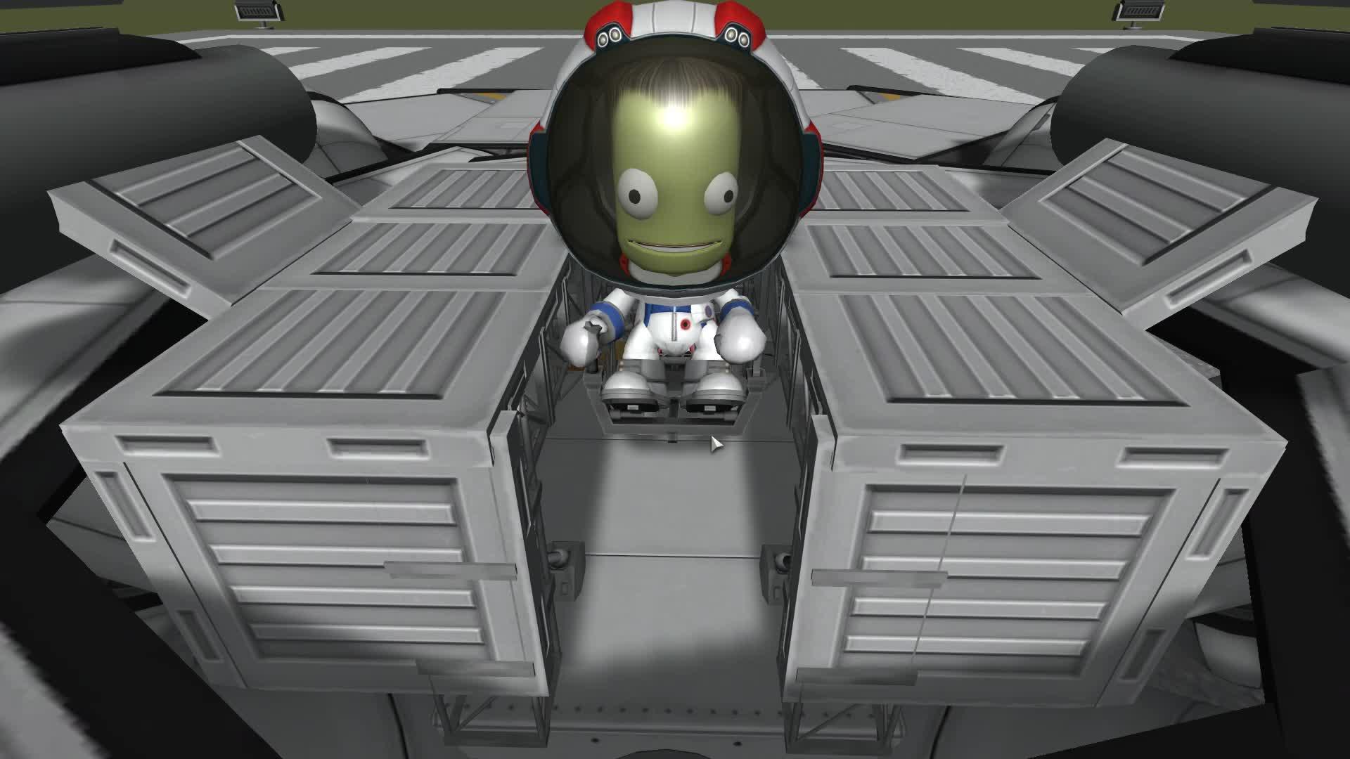 UFOAttack GIFs
