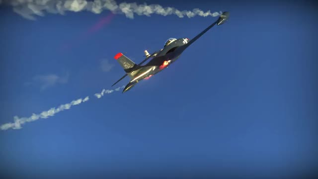Watch stall GIF on Gfycat. Discover more warthunder GIFs on Gfycat