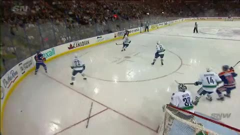Watch Ference goal GIF by @abirdofparadise on Gfycat. Discover more related GIFs on Gfycat