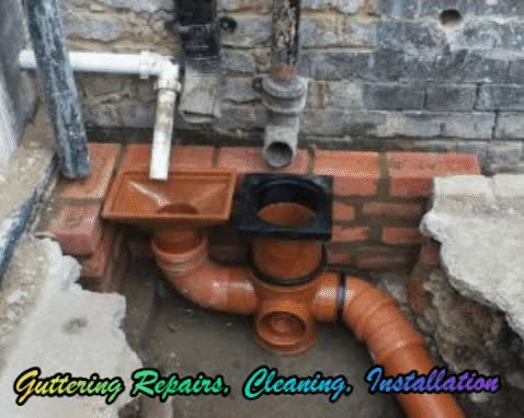 Watch and share Boiler Repair GIFs and Drain Cleaner GIFs by DAVID LOVE ELECTRICAL  on Gfycat