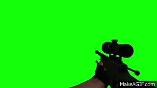 Watch and share Ef Ff Ac Meme On Make Memes GIFs on Gfycat