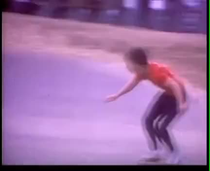 Watch 70s skating GIF on Gfycat. Discover more 70s, skating GIFs on Gfycat