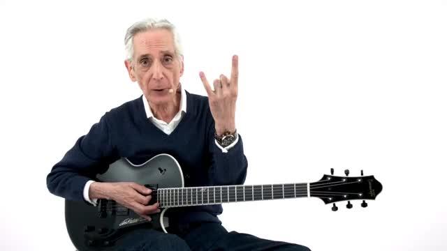 Watch Pat Martino Heavy GIF on Gfycat. Discover more Jazz, guitar, martino, pat, truefire GIFs on Gfycat