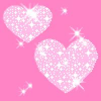 hearts GIFs