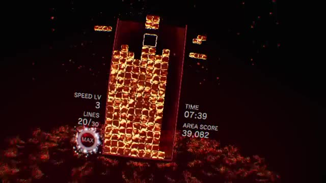 Watch Tetris® Effect: Ultimatris and SS Journey GIF on Gfycat. Discover more PS4share, Cole Shelton, Colesepher, Gaming, PlayStation 4, Sony Interactive Entertainment, Tetris® Effect: Weekend Trial Demo GIFs on Gfycat