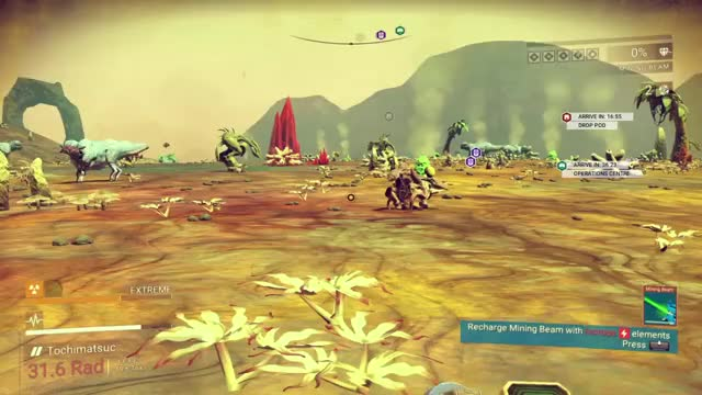 Watch So cute GIF by KingNothing2000 (@kingnothing2000) on Gfycat. Discover more nomanshigh, nomansskythegame GIFs on Gfycat