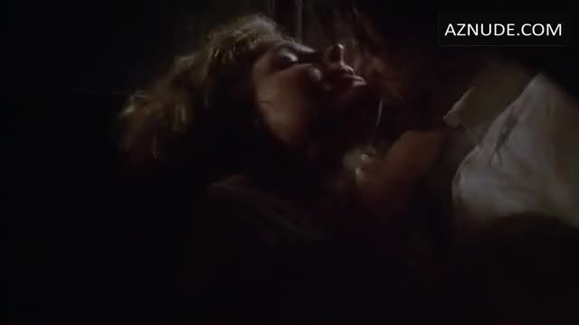 Watch and share Candice Bergen A Night Full Of Rain GIFs on Gfycat