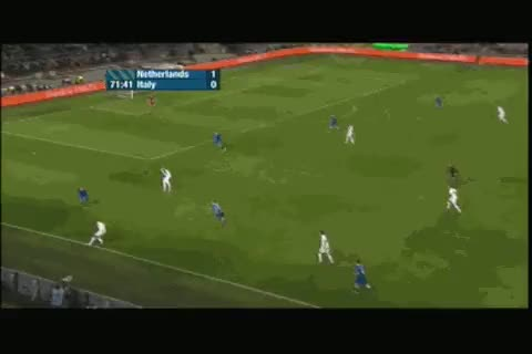 Watch unbelievable tekkers GIF on Gfycat. Discover more related GIFs on Gfycat