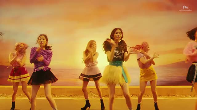 Watch and share 소녀시대 GIFs by Koreaboo on Gfycat
