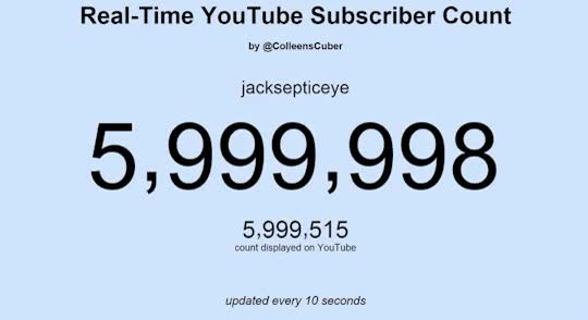 Watch and share We Love You Jack GIFs and 6 Million GIFs on Gfycat