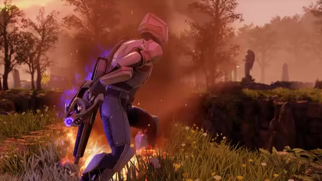 Watch and share XCOM 2 02.27.2018 - 12.19.20.18.DVR.mp4 GIFs by erixperience on Gfycat