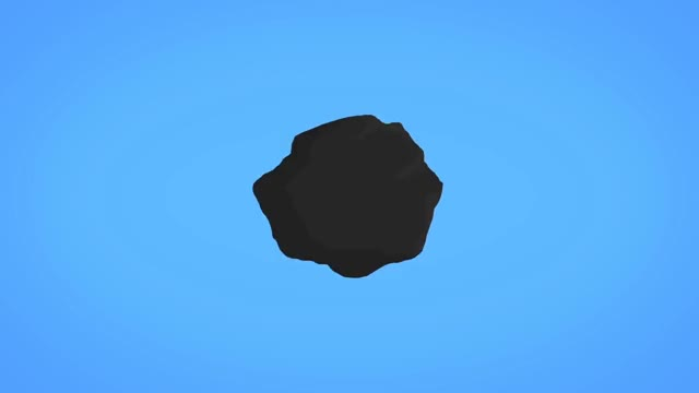 Watch and share Coal 101 GIFs on Gfycat