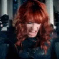 Watch flo GIF on Gfycat. Discover more related GIFs on Gfycat