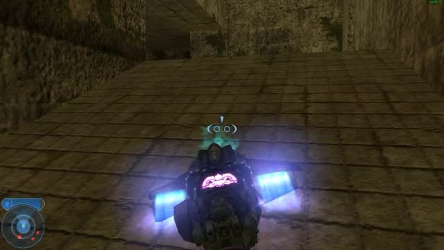 Watch and share Halo 2 GIFs by mothamn0 on Gfycat