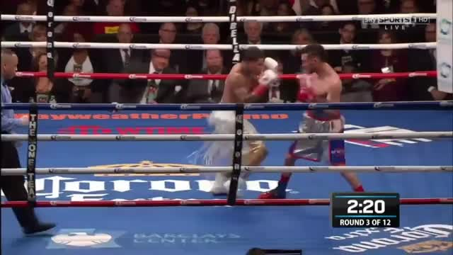 Watch Gervonta Davis Boxing skills GIF on Gfycat. Discover more boxing GIFs on Gfycat