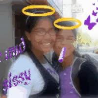 Watch Angel twiinz GIF on Gfycat. Discover more related GIFs on Gfycat
